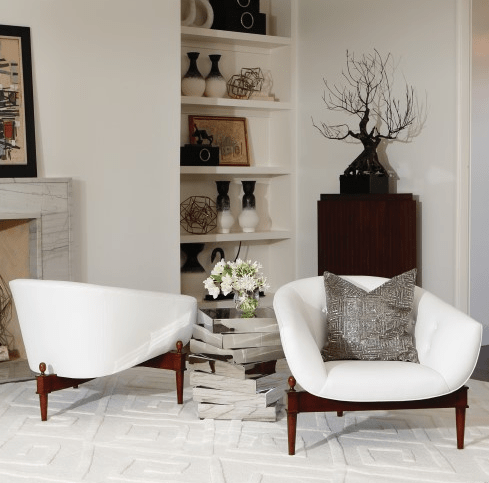 Home Furnishing Finds From Dallas Market 2018 You're Going To Love! – Part 2 14