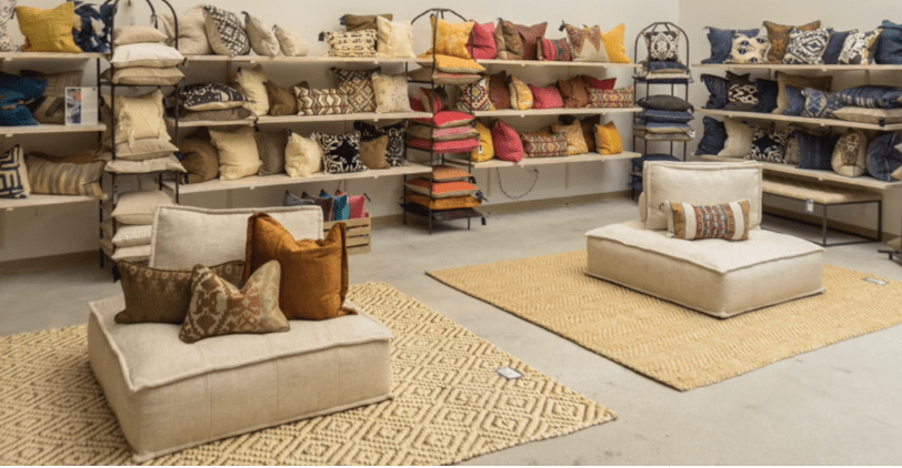 Home Furnishing Finds From Dallas Market 2018 You're Going To Love! – Part 2 2
