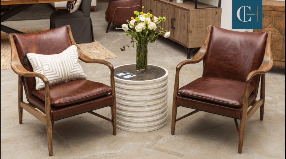 Home Furnishing Finds From Dallas Market 2018 You're Going To Love! – Part 2 10