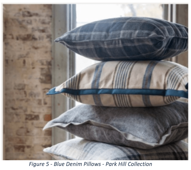 Home Furnishing Trends from Dallas Market/Jan 2018 You Are Going To Love! - Part 1 8
