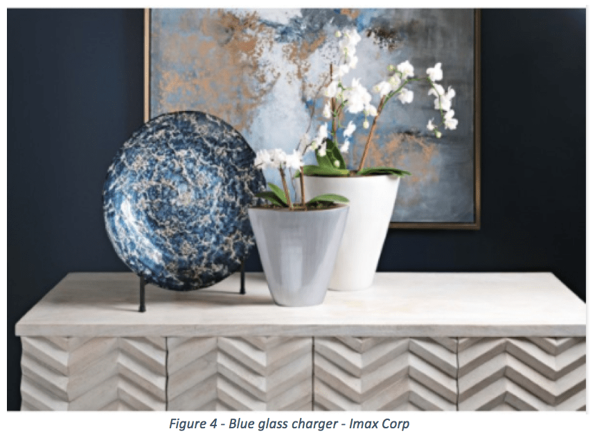 Home Furnishing Trends from Dallas Market/Jan 2018 You Are Going To Love! - Part 1 6