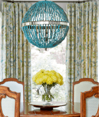 turquoise-chandelier-color-trend