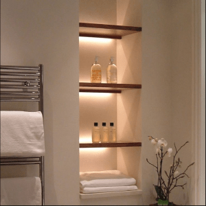 bathroom-niche-shelves-wood