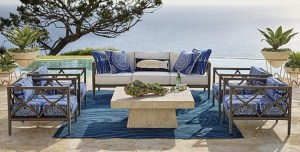 summer-outdoor-trends-2018-furniture-blue-frontgate
