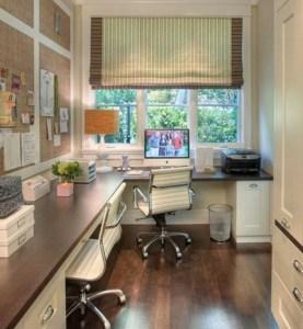 home office, interior designer