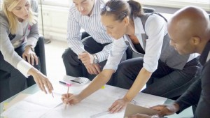 interior-designer-fees-new build-construction-floor plans