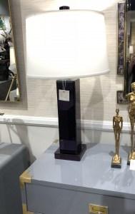 las vegas, cabernet, lamp, lighting, white, bunglow 5