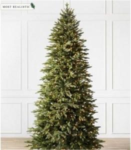 Christmas, tree, interior, design, decorate