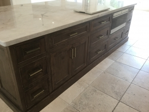 kitchen, cabinet, style, framed, frameless, doors, frames, design, remodel, renovation, new build, new home, bathroom, construction, overlay, partial overlay, traditional, transitional, inset, recessed panel, raised panel, wood