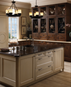 kitchen, cabinet, style, framed, frameless, doors, frames, design, remodel, renovation, new build, new home, bathroom, construction, overlay, partial overlay, traditional, transitional, inset, recessed panel, raised panel, wood, madeval, wood mode