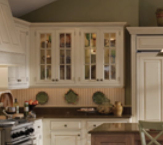 What is the Right Cabinet for My Kitchen?| Terravista ...