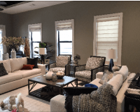design mistake, decorating, furniture, pottery barn, neutral