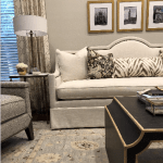 interior design, terravista interior design, design, decorating classic, timeless, white, neutral, kitchen, bathroom, furniture, living room, black, rug, blue, gray, lamps