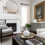 Tips to update existing decor