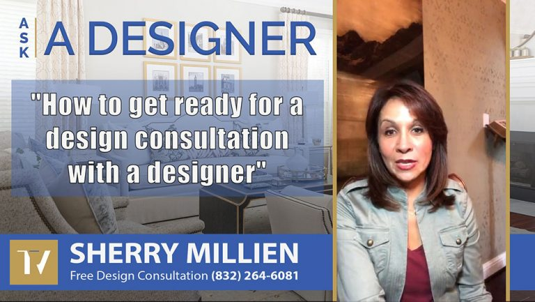 How To Get Ready For A Design Consultation With An Interior Designer