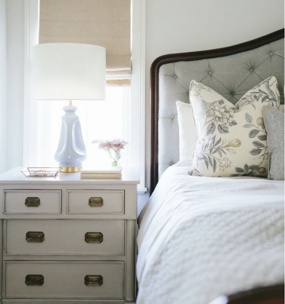 !0 Tips for Guest Bedroom
