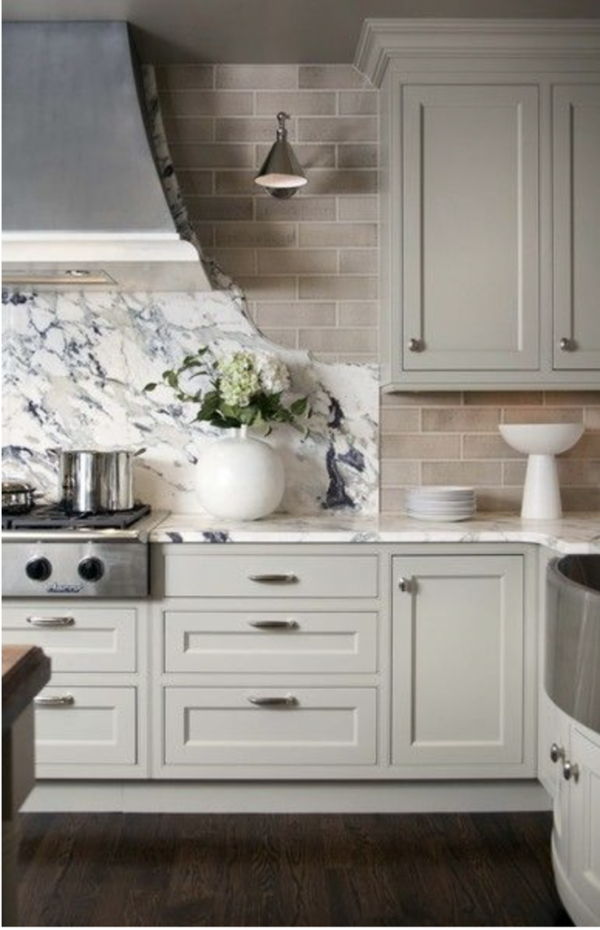 kitchen, sconces, interior design, trends, lighting, cooktop, marble, traditional, decorating, transitional
