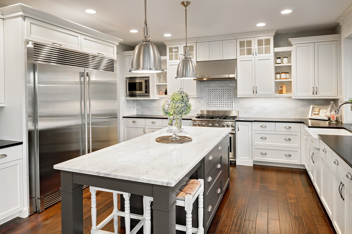 9 Most Common Renovation Mistakes Designers See